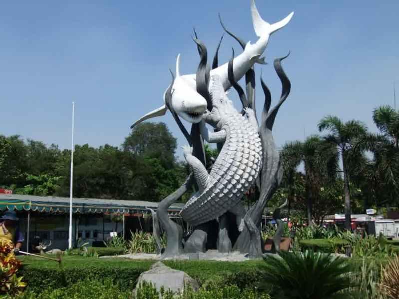 Jasa Pembuatan Website di Surabaya, Jawa Timur