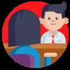 Konsultan Pembuatan Website Indonesia