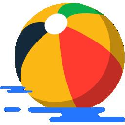 web developer yogyakarta terbaik