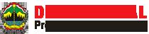 Jasa pembuatan website Indonesia
