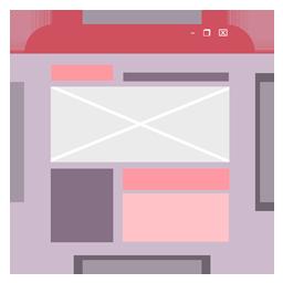 Web Designer Yogyakarta