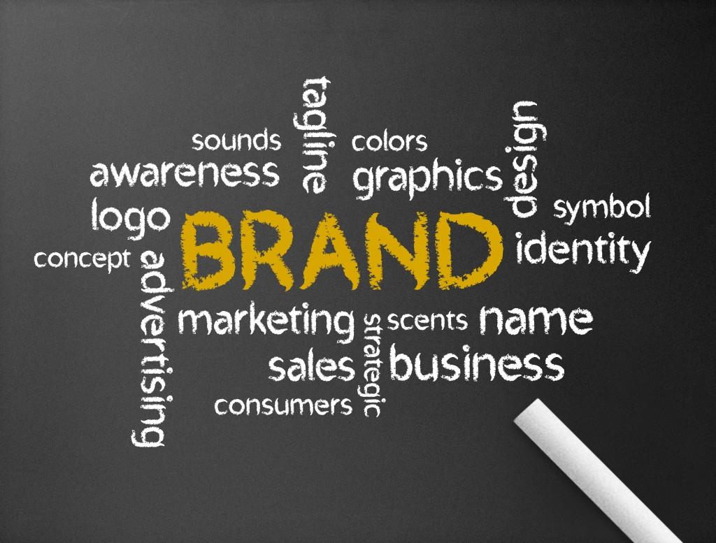 Image result for Kesadaran Merek dan Ekuitas Merek Berbasis Pelanggan
