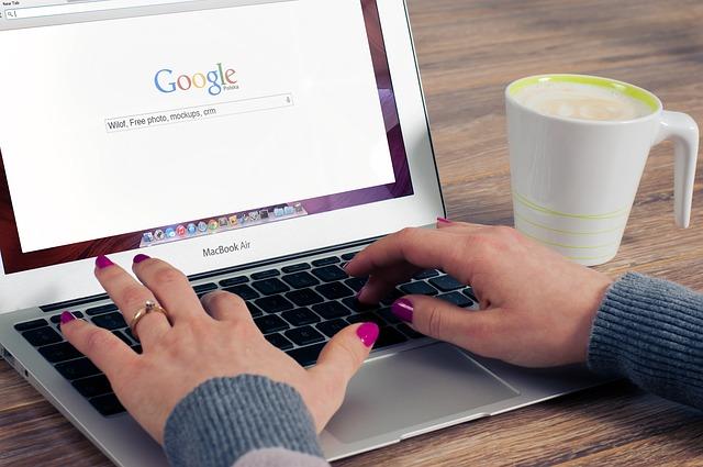 Manfaat Menghapus Cache dan Cookies pada Browser