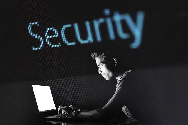 Tips Mudah Mencegah Pencurian Data Akun (Kejahatan Phishing) di Internet