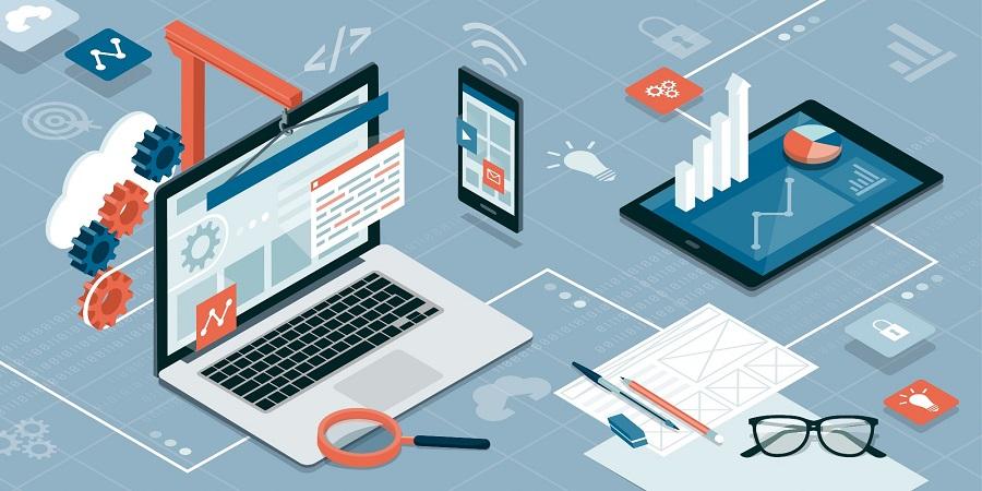 Mengenal Digital Advertising Lebih Dekat