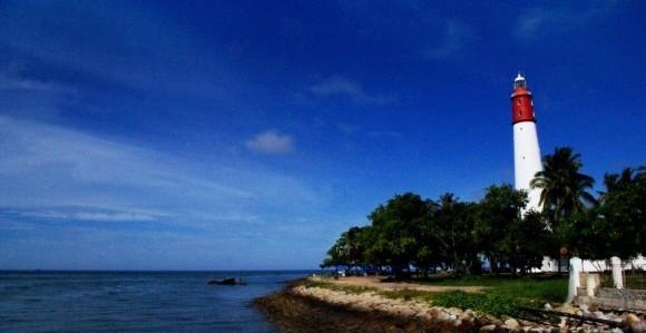 Jasa Pembuatan website di Pangkal Pinang, Bangka Belitung