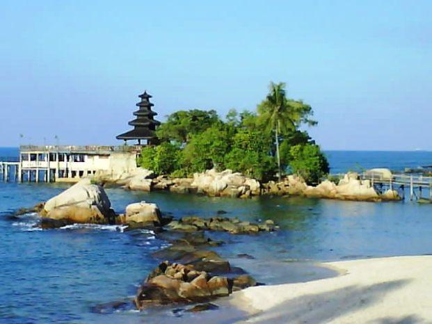 Jasa Pembuatan Website di Tanjung Pinang Kepulauan Riau