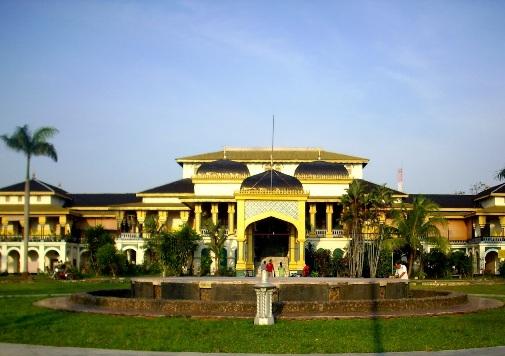 Jasa Pembuatan Website di Kota Medan, Sumatera Utara