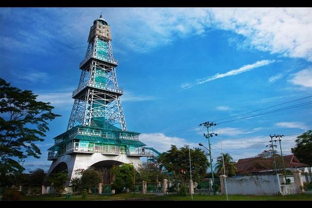 Jasa Pembuatan Website di Manado, Sulawesi Utara