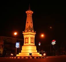 Jasa Pembuatan Website Tour and Travel di Yogyakarta
