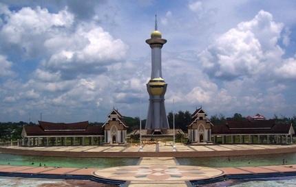 Jasa Pembuatan Website di Kendari, Sulawesi Tenggara