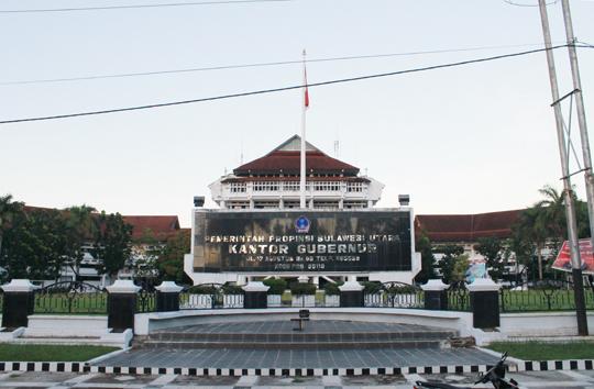 Jasa Pembuatan Website di Makassar, Sulawesi Selatan