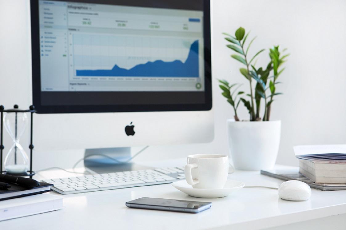 Selain Terukur, Ini 5 Keuntungan Penting Optimalisasi Online Digital Marketing bagi Perusahaan