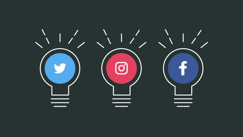 Manage Social Media, Lakukan Sendiri atau Percayakan Pihak Ketiga?