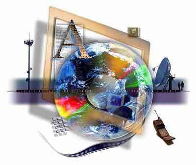 Trend Sistem Informasi Berbasis Website