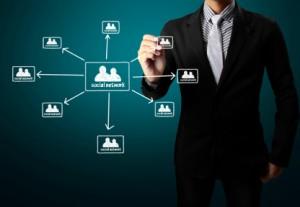 Tanda-Tanda Anda Berbakat Menjadi Pengusaha Bisnis Online