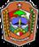 Jasa Pembuatan Website Pemerintahan di Karang Anyar
