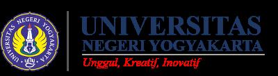 Web Developer Universitas di Yogyakarta Indonesia