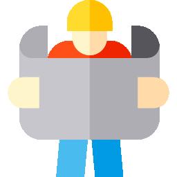Jasa pembuatan Sistem Informasi manajemen berbasis website yogyakarta