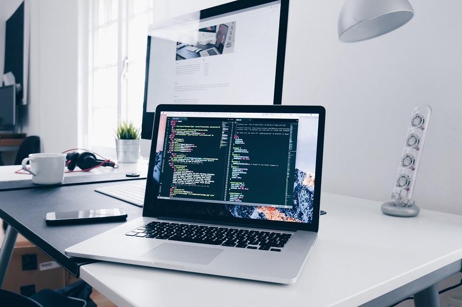 Ciri-Ciri Website yang User-Friendly