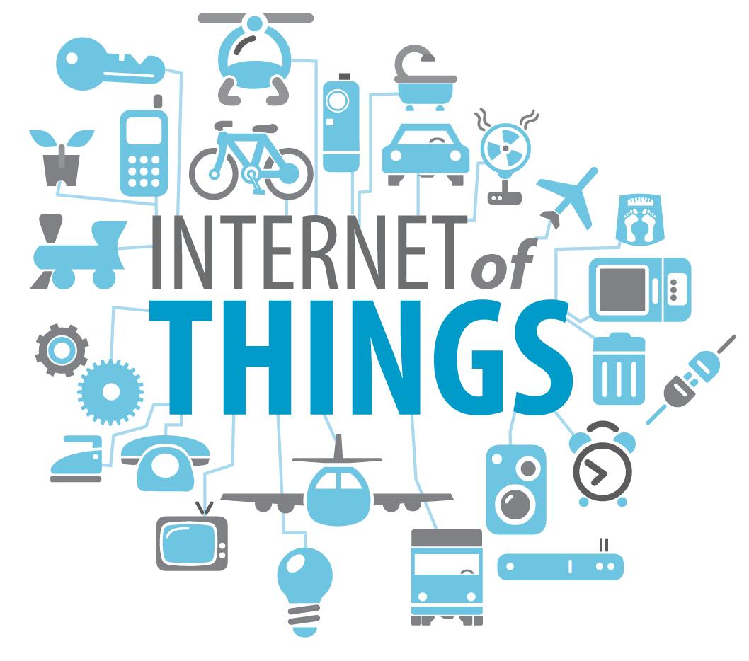Ekspansi Pasar, IDMETAFORA Masuki Sektor IoT (Internet Of Things)
