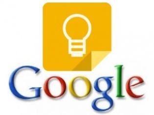 Google Keep, Aplikasi Mobile yang Sangat Membantu