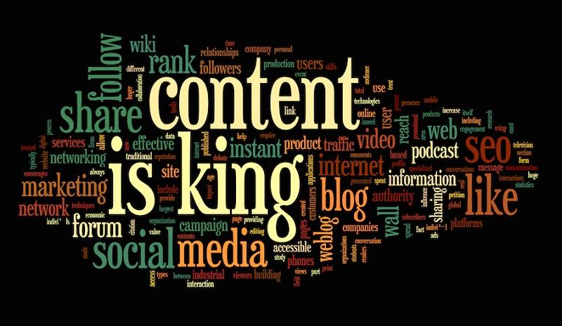 Marketing Konvensional dan Marketing Digital, Mana Yang Lebih Baik?