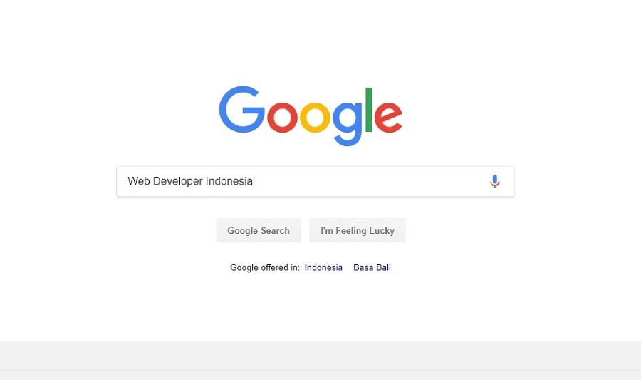 Mudah Saja, Ini Tips Agar Bisnis Anda Tampil di Urutan Teratas Hasil Pencarian Google