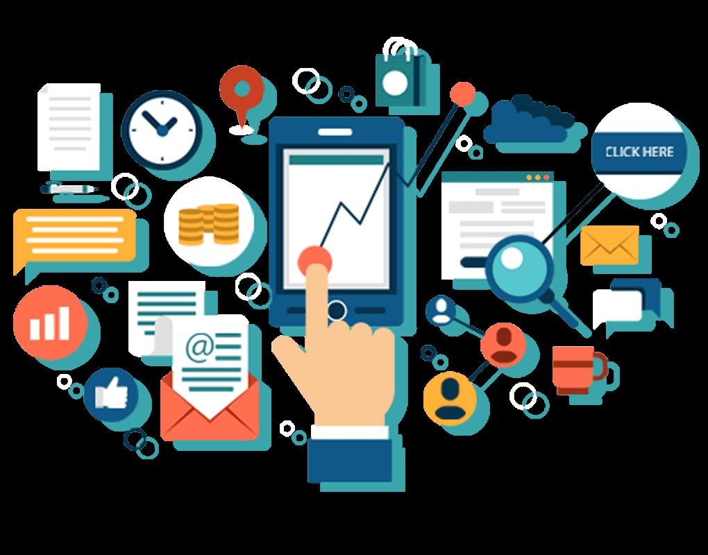 Mobile Marketing, Layakkah Menjadi Pilihan?
