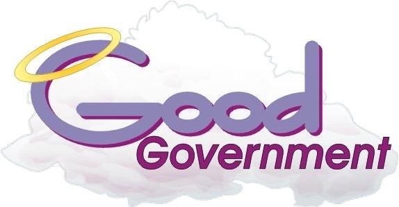 7 Manfaat Besar Situs Pemerintahan