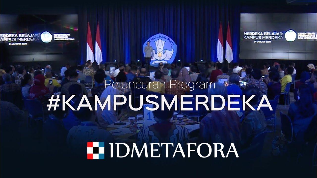 Tempat Magang Program Kampus Merdeka Belajar di Perusahaan Teknologi di Jogja, Klaten, Jawa Tengah